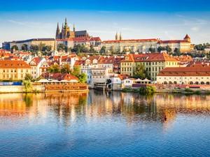 Design Metropol Prague