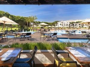 Pine Cliffs, a Luxury Collection Resort (v/h Pine