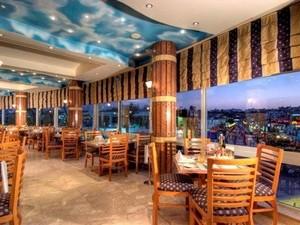 Maritim Jolie Ville Resort & Casino Sharm El Sheik