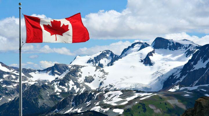 Op wintervakantie naar Canada met Buro Scanbrit