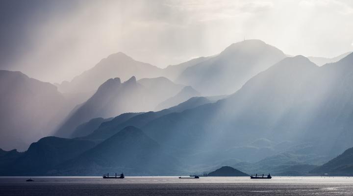 Mooiste plekken Turkije | Reisbureau Reisgraag.nl Rosetta Reizen