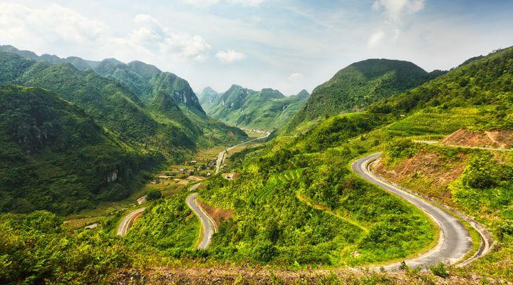 Doe reisinspiratie op tijdens het Riksja Reisevent