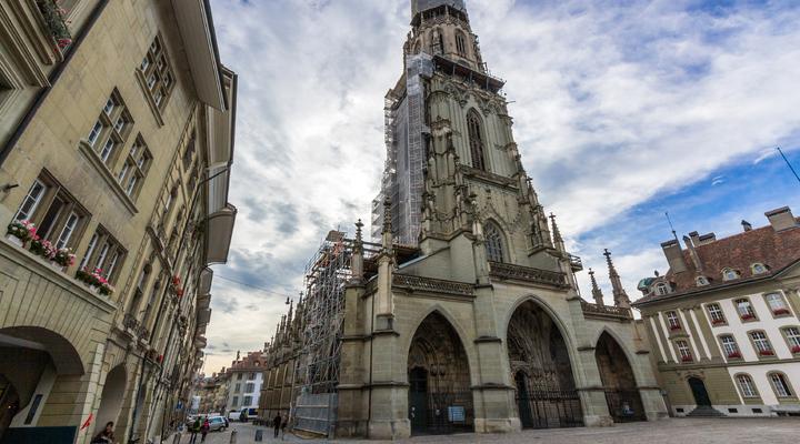 De Münster