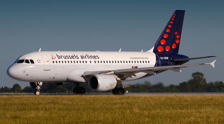 Brussels Airlines biedt Economy Light aan