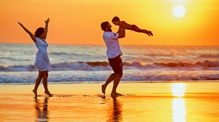Nieuwe familierondreizen
