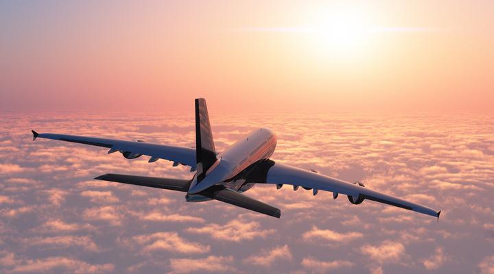 Je vliegticket is nu zonder reden te annuleren