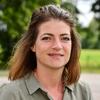 Judith Janssen van Heumen