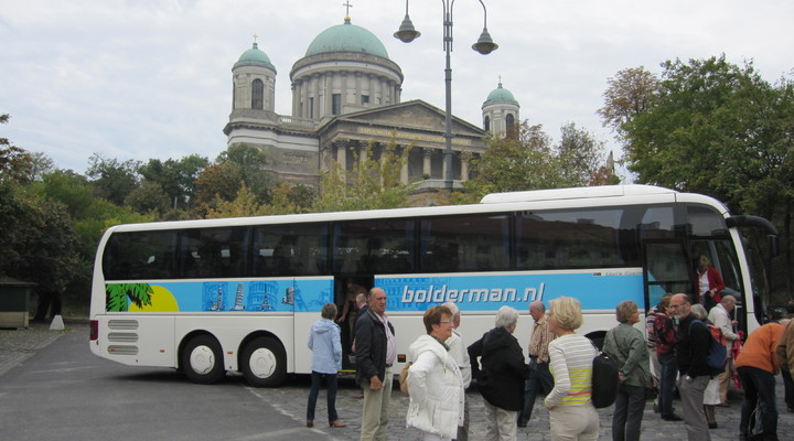 """tui bus 499 Bus 499 bsba integrative project (capstone) must be taken in final session,  and not  a minimum grade of """"c"""" is required in bus 499 to meet graduation."""