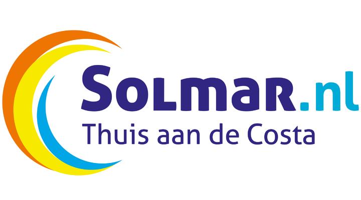 Solmar.nl annuleert alle reizen t/m 12 april